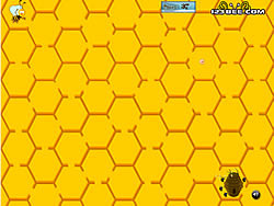 Maze Game – Game Play 9