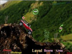 Offroad Challenge 2