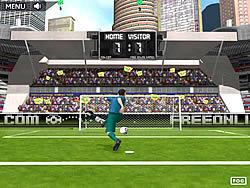 Premier League : Penalties