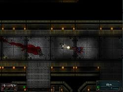 Dark Base Incubation